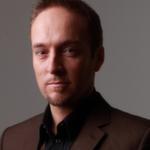Derren Browne gradlifelondon.com