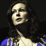 Dr Lucie Green gradlifelondon.com